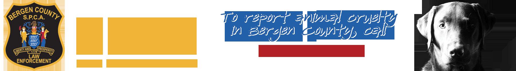 Bergen County SPCA
